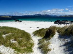 One of Scotland's most beautiful corners