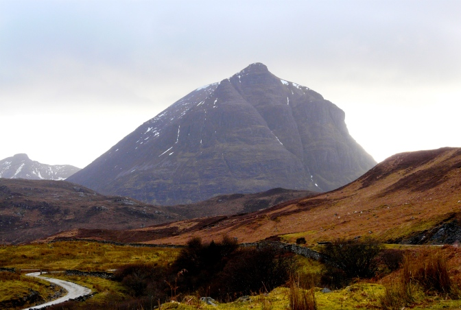 London and Assynt 2010 063