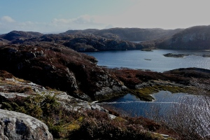 London and Assynt 2010 125