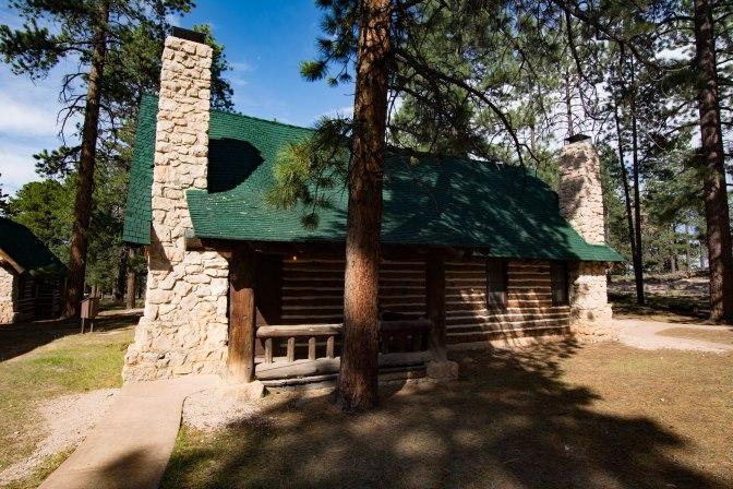 bryce-cabin