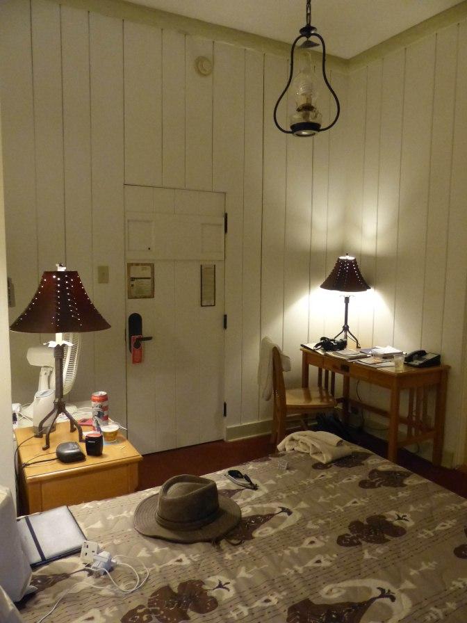 buckie-oneill-room