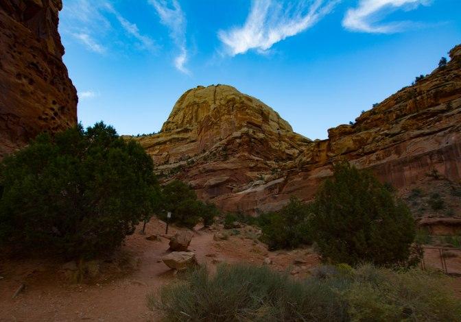 canyon-walk