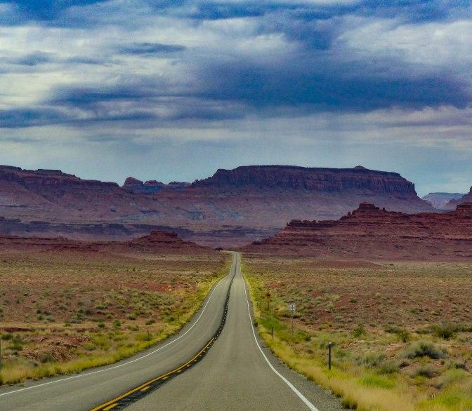 highway-95