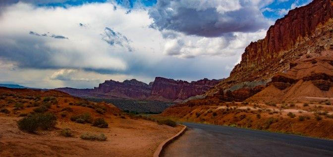 scenic-drive-vista