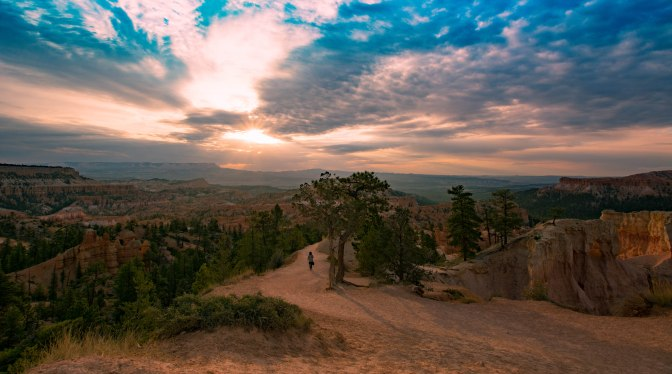 sunrise-bryce