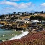Big Sur: LA to Cambria