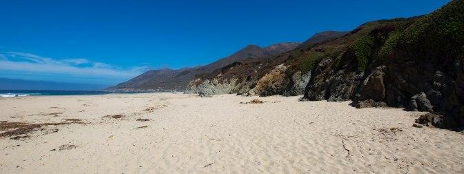 garrapata-beach