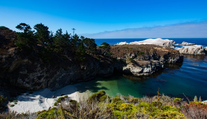 point-lobos-and-china-cove
