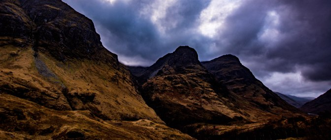 glencoe-from-the-road
