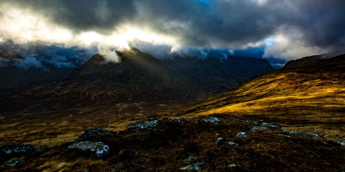 light-over-the-glen