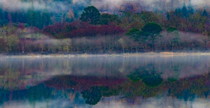reflections-loch-fyne