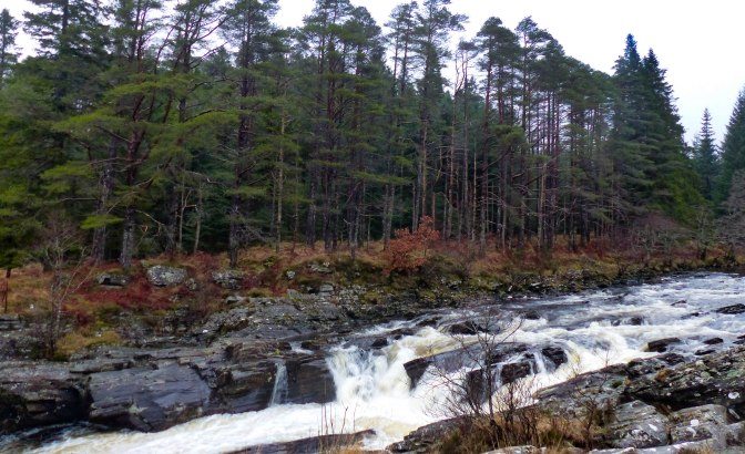 river-orchy