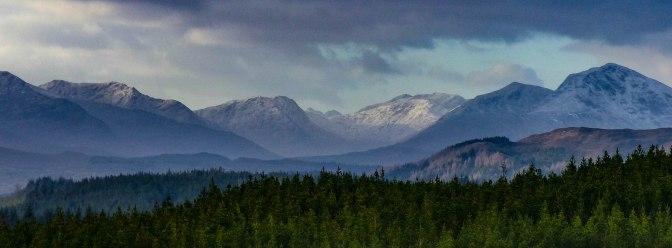 near-glengarry-viewpoint-2-better