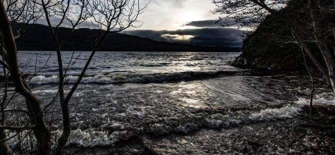 the-loch-shore