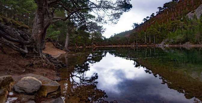 beside-the-lochan