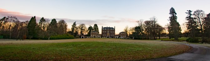 culloden-house-pano