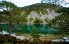 A Hike to Lochan Uaine, Cairngorm