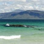 THE ISLE OF MULL : a Skye alternative