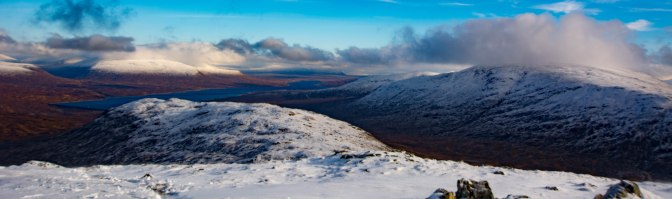 pano-from-top-towards-blackwater-reservoir