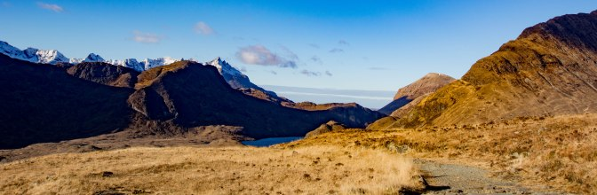 cuillin-pano-from-the-pass