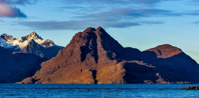 sgurr-na-stri-from-elgol