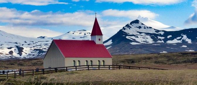brimils church