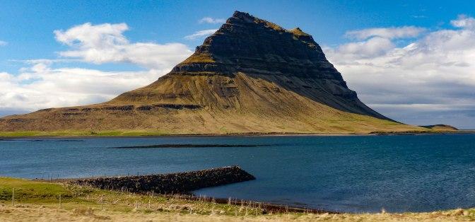 Kirkufjell