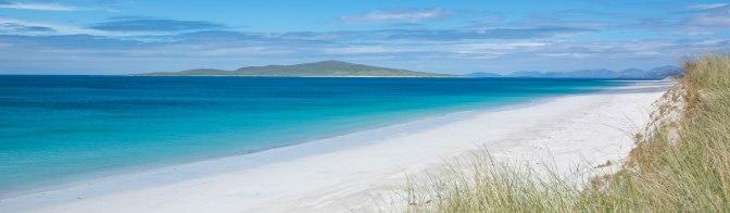 bernray's beach