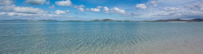 lagoon beach3