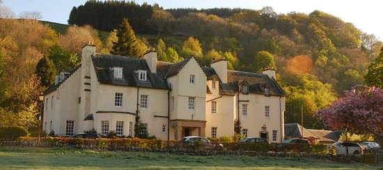 fortingall-hotel-luxury