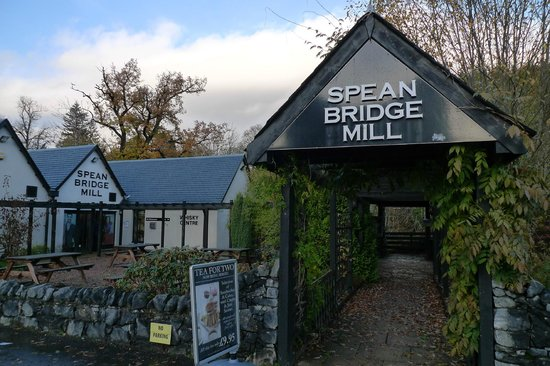 spean-bridge-mill