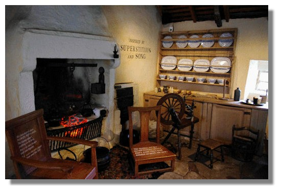 burns_cottage_alloway_x0876d