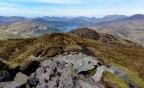 IRELAND'S WILD ATLANTIC WAY (A Killarney Hike and The Ring of Kerry)