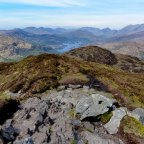 IRELAND'S WILD ATLANTIC WAY (A Killarney Hike and The Ring of Kerry)