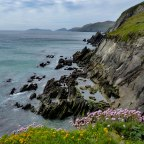 IRELAND'S WILD ATLANTIC WAY ( Dingle Peninsula)