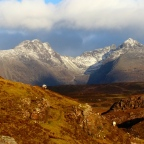 Great Skye Walks –  Rubh' an Dunan