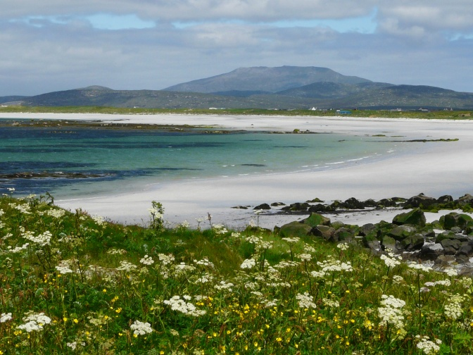 South Uist and Skye July 2012 418