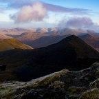 Mull's Ben More – a superb island Munro