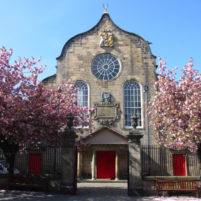 Canongate-Kirk-Extended-Old-Town-Architecture-Tour