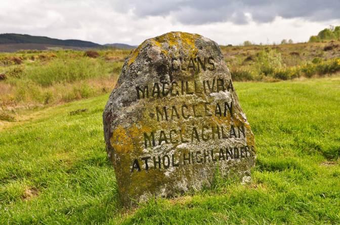 culloden-battlefield-scotland