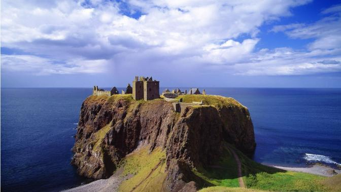 Dunnottar-Castle-Wallpapers-HD