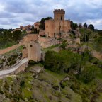 THE ROAD LESS TRAVELLED – SPAIN (4 Days)