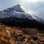 Loch Torridon Coastal Walk (north side)