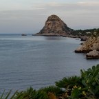 Sicily in a Week: It's Highest Village and Cefalu