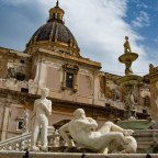 Sicily in a Week: Amazing Palermo