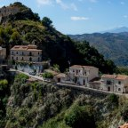 Sicily in a Week: Savoca and Taormina