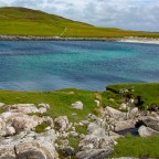 WALKS ON NORTH UIST: Beinn Scolpaig Loop (4.5miles)