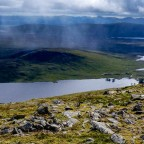CORROUR – THE UK's MOST REMOTE STATION AND OUTDOOR HEAVEN