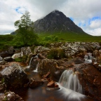 THE BEST OF GLENCOE